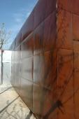 facade-acier-corten-1