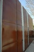 facade-acier-corten-3